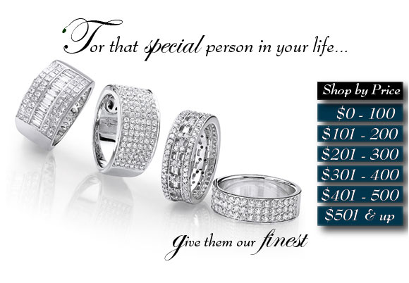 Diamonds Engagement Rings Wedding Bands His And Hers Sets