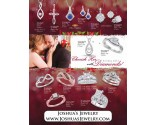 Joshua's Jewelry Catalog-By-Mail