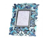 Mini-Rectangle Picture Frame DZ-025B