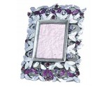 Mini-Rectangle Picture Frame DZ-025P