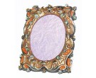 Mini-Special Picture Frame DZ-030Y