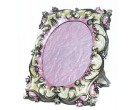 Mini-Special Picture Frame DZ-030GP
