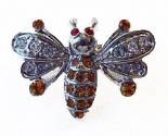 Bee Pin DZ-043