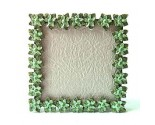 Green Picture Frame DZ-058