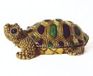 Cute Turtle Box DZ-060