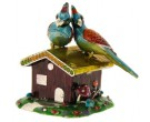 Love Bird Box DZ-1074