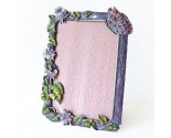 Butterfly Picture Frame DZ-140P