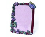 Butterfly Picture Frame DZ-140R