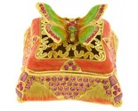 Beautiful Butterfly Box DZ-1411
