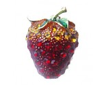 Strawberry Pin DZ-157