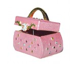 Purse Box DZ-193P