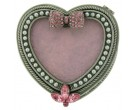Heart Box Photoframe DZ-2090
