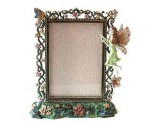 Fairy Picture Frame DZ-240