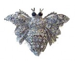 Bee Pin DZ-246