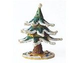 Pearl Christmass Tree DZ-261G
