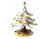 Pearl Christmas Tree DZ-261W