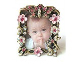 Mini Dragonfly Picture Frame DZ-262