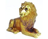 Lion Box DZ-324