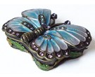 3-D Butterfly Box DZ-342B