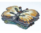 3-D Butterfly Box DZ-342Y