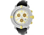 Diamond Watch 2.75 cts. GD-JFI27