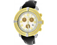 Diamond Watch 1.95 cts. GD-JFI29