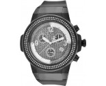 Diamond Watch 1.75 cts. GD-JPT13