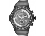 Diamond Watch 1.75 cts. GD-JPT13 [GD-JPT13]