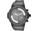 Diamond Watch 1.75 cts. GD-JPT22