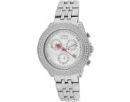 Diamond Watch 1.50 cts. GD-JPTL1