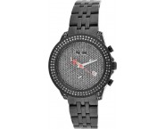 Diamond Watch 1.50 cts. GD-JPTL12