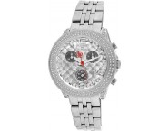 Diamond Watch 1.50 cts. GD-JPTL13