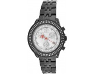 Diamond Watch 1.50 cts. GD-JPTL6