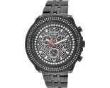Diamond Watch 1.75 cts. GD-JRPT162
