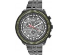 Diamond Watch 1.75 cts. GD-JRPT163