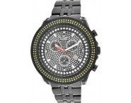 Diamond Watch 1.75 cts. GD-JRPT163 [GD-JRPT163]
