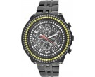 Diamond Watch 6.50 cts. GD-JRPT165