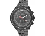 Diamond Watch 1.75 cts. GD-JRPT175