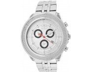 Diamond Watch 1.75 cts. GD-JRPT177