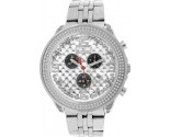 Diamond Watch 1.75 cts. GD-JRPT180