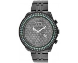 Diamond Watch 6.50 cts. GD-JRPT6