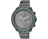 Diamond Watch 6.50 cts. GD-JRPT6B
