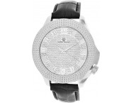 Diamond Watch 0.12 cts GD-I5578