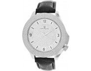 Diamond Watch 0.12 cts GD-I5579