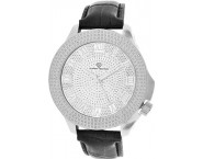 Diamond Watch 0.12 cts GD-I5580