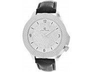 Diamond Watch 0.12 cts GD-I5582 [GD-I5582]