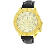 Diamond Watch 0.12 cts GD-I5585