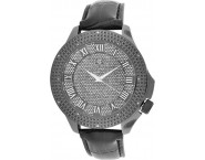 Diamond Watch 0.12 cts GD-I5588 [GD-I5588]