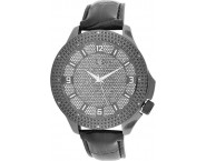 Diamond Watch 0.12 cts GD-I5589 [GD-I5589]