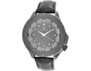 Diamond Watch 0.12 cts GD-I5592